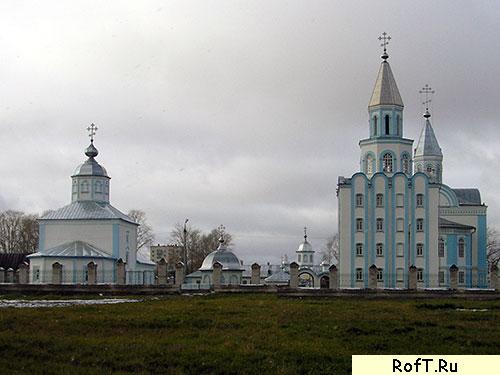 12-10-2004.jpg