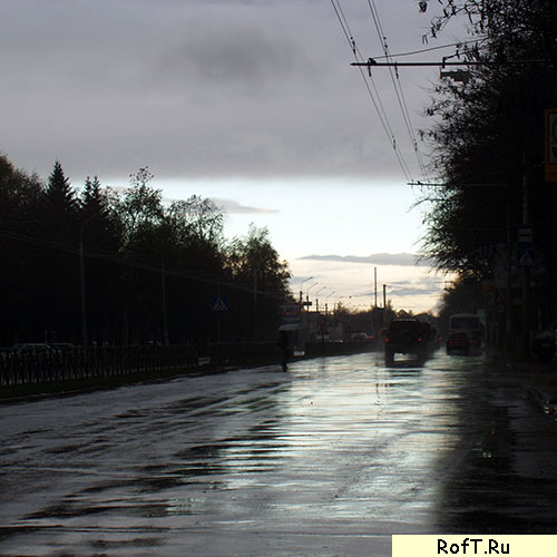 2006_11_14_09_45_19.jpg