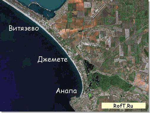 anapa1gmap.jpg