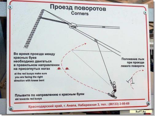 anapa2b-manual2.jpg