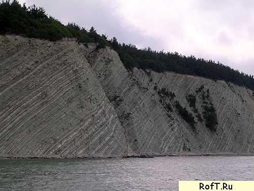 Фотосет Море2006