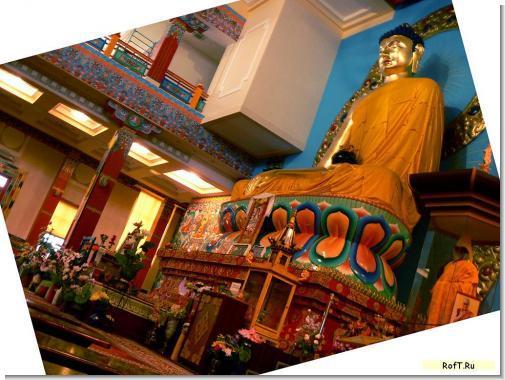 hram-buddy-vnutri.jpg