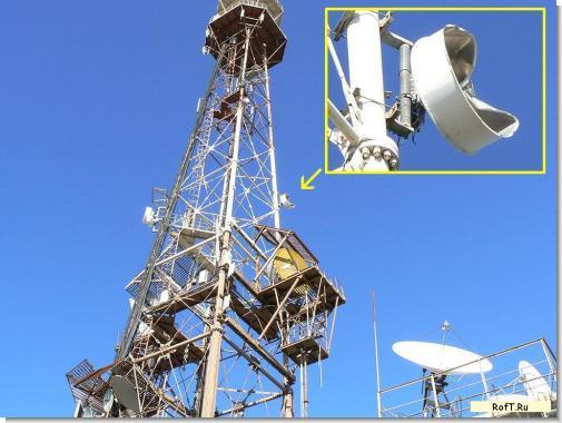 mashuk-antenna.jpg