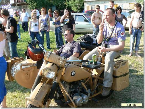 bikerfest1.jpg