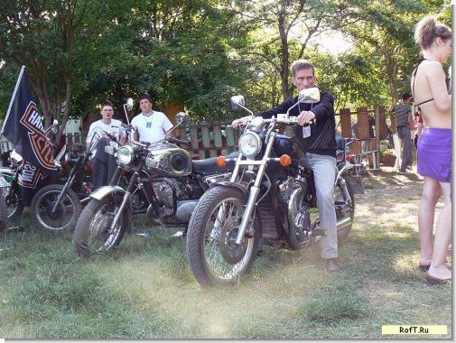 bikerfest2.jpg