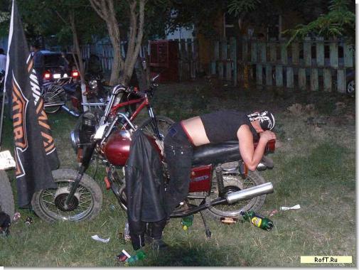 bikerfest_oxrana_znameni.jpg