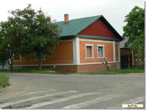 Конкурс на знание Ставрополя