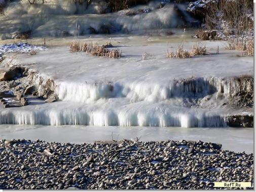 ice2001081.jpg