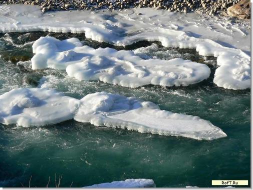ice2001083.jpg
