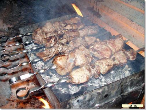 meat020108.jpg