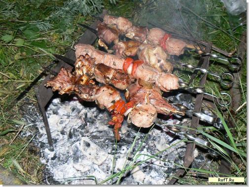 meat150608.jpg