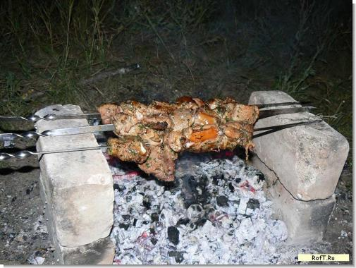 meat210701.jpg