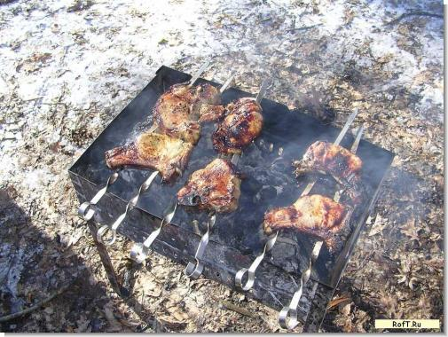meat22.jpg