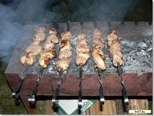 meat300510.jpg