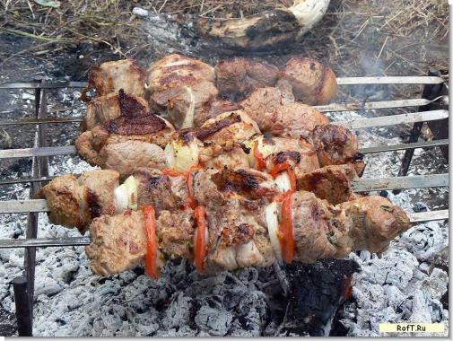 meat32.jpg