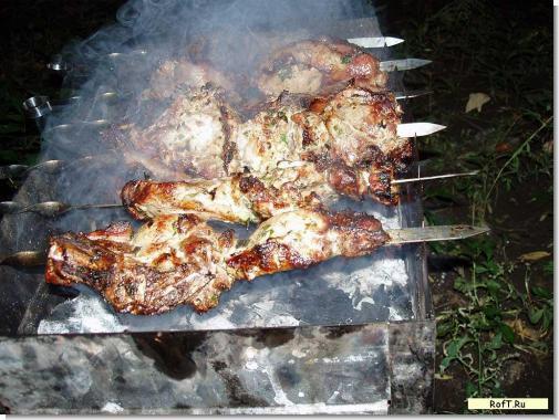meat41.jpg