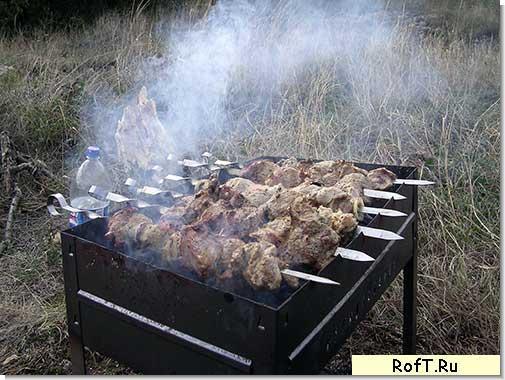 meat21.jpg