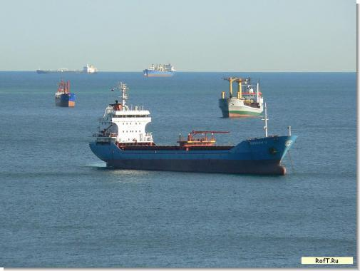 Корабли anapa-korabli.jpg