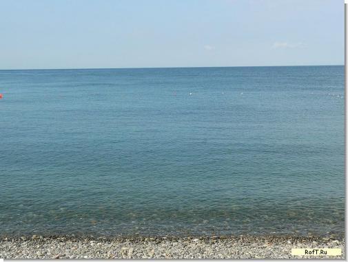 Море anapa-more.jpg