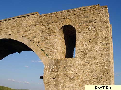 Фотосессия - Немецкий мост