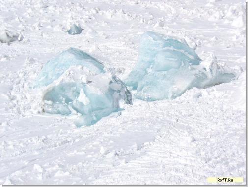 elbrus_ice1.jpg