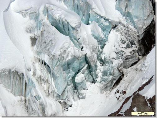 elbrus_ice2.jpg
