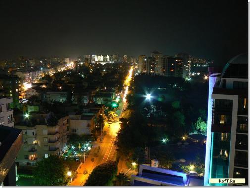 antalya-nightcity1.jpg