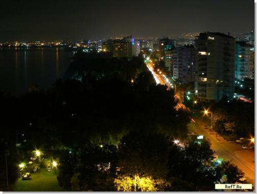 antalya-nightcity2.jpg