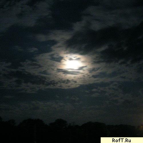 Ночные дороги 3