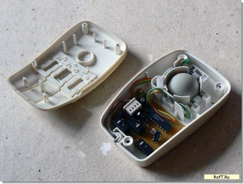 mouse1-2.jpg