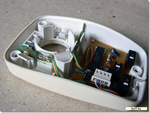 mouse1-3.jpg