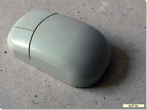 mouse2-1.jpg