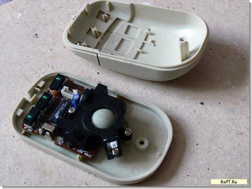 mouse2-2.jpg