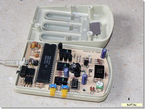 mouse4-2.jpg