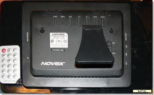 novex-npf801-4.jpg