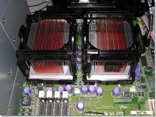 server15.jpg