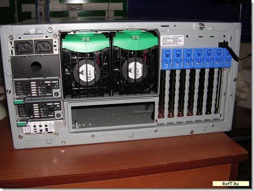 server4.jpg