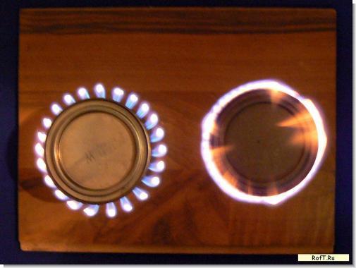oven-alk4.jpg