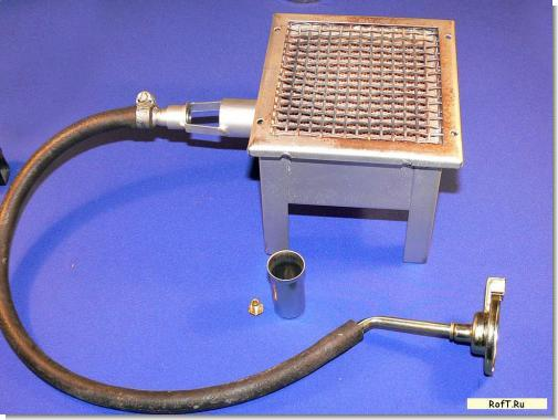 oven-gas2.jpg