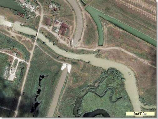 kanal-kanal1.jpg