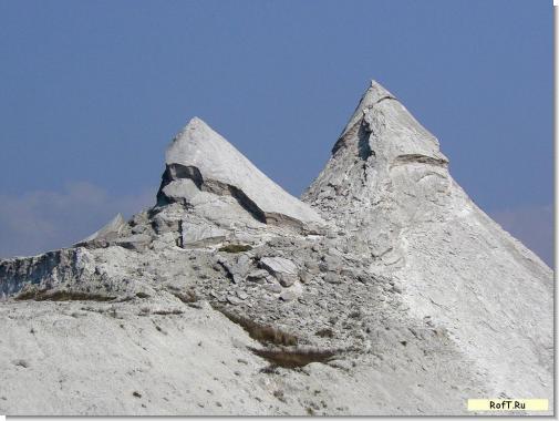 nev-gora2.jpg