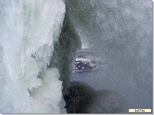 led-i-voda.jpg
