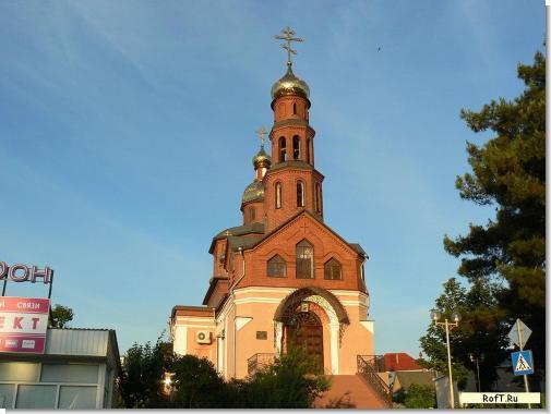 Церковь в Архипке cerk-arhipo.jpg
