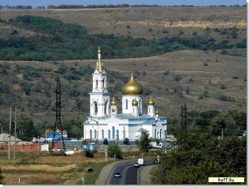 cerk-moskovskoe.jpg