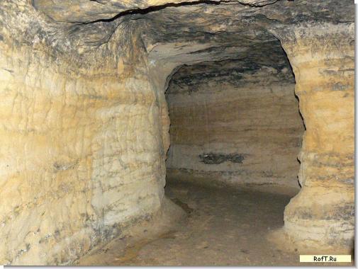 monastery-podzemn2.jpg