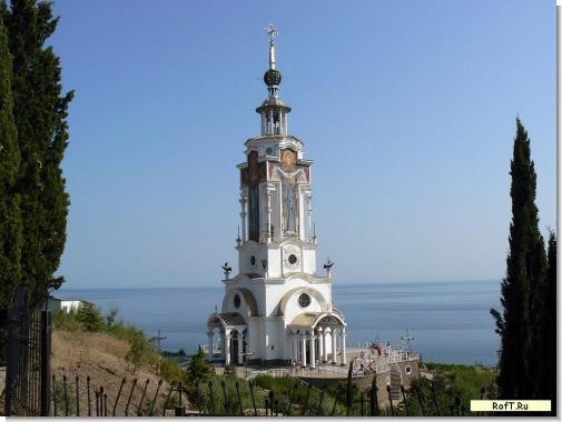 ukr_cerk8.jpg
