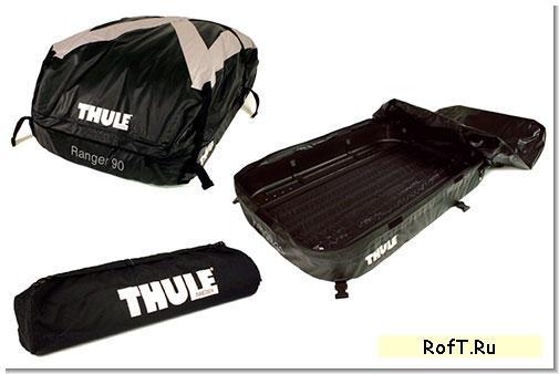 thule-design.jpg