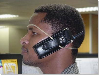 2-Nigga-phone.jpg