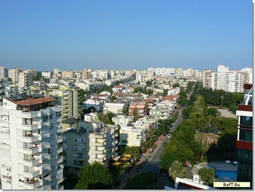 antalya-city1.jpg