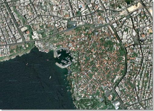 antalya-oldcitysat.jpg